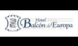 hotel_balcondeeuropa_0